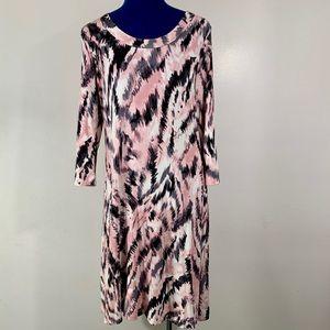 KAREN KANE | Women's Dress | Size M